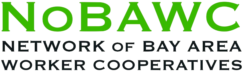 Network of Bay Area Worker Cooperatives