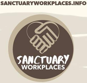 Sanctuary Workplace