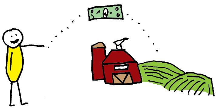 money_to_farm.jpg
