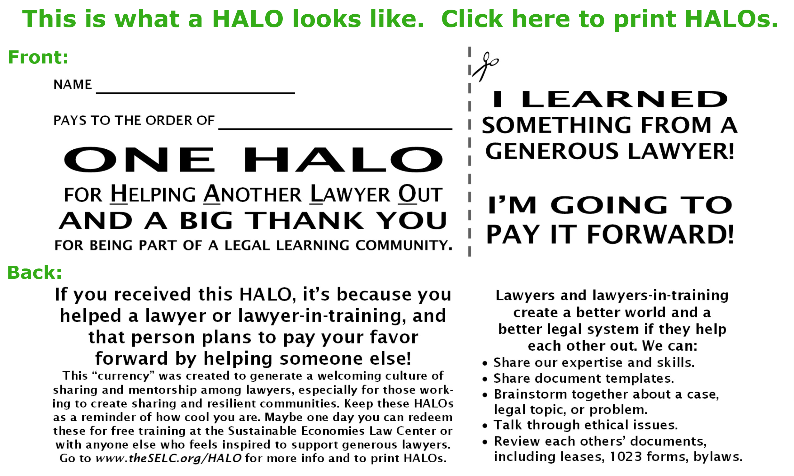 Sample-HALO-1.png