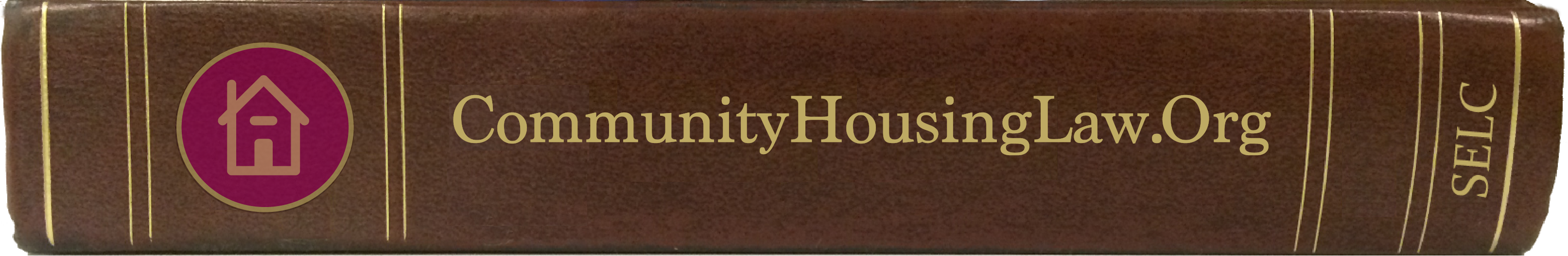 CommunityHousingLaw.png