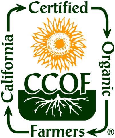 CA_Certified_Organiz_Farm_Logo.jpg