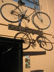 bike-kitchen.jpg