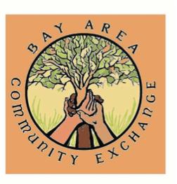 Bay Area Community Exchange - regional timebank