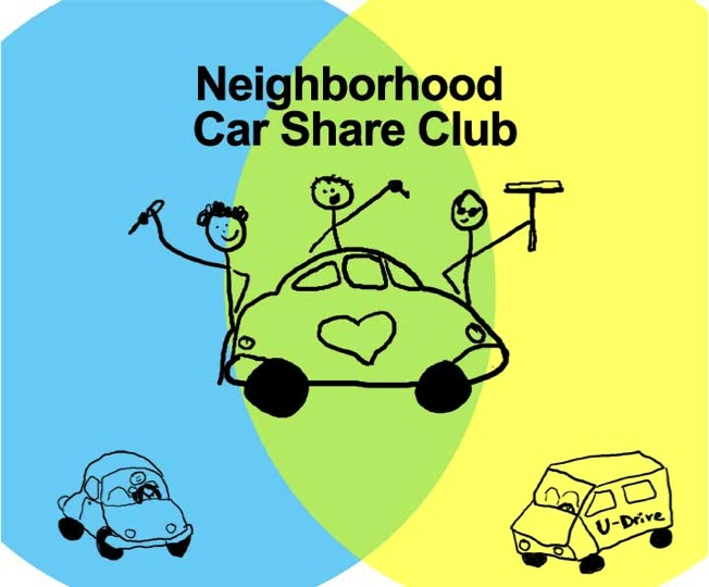 Car_sharing_Club.jpg