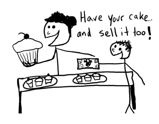 Cake_and_Sell_It.png