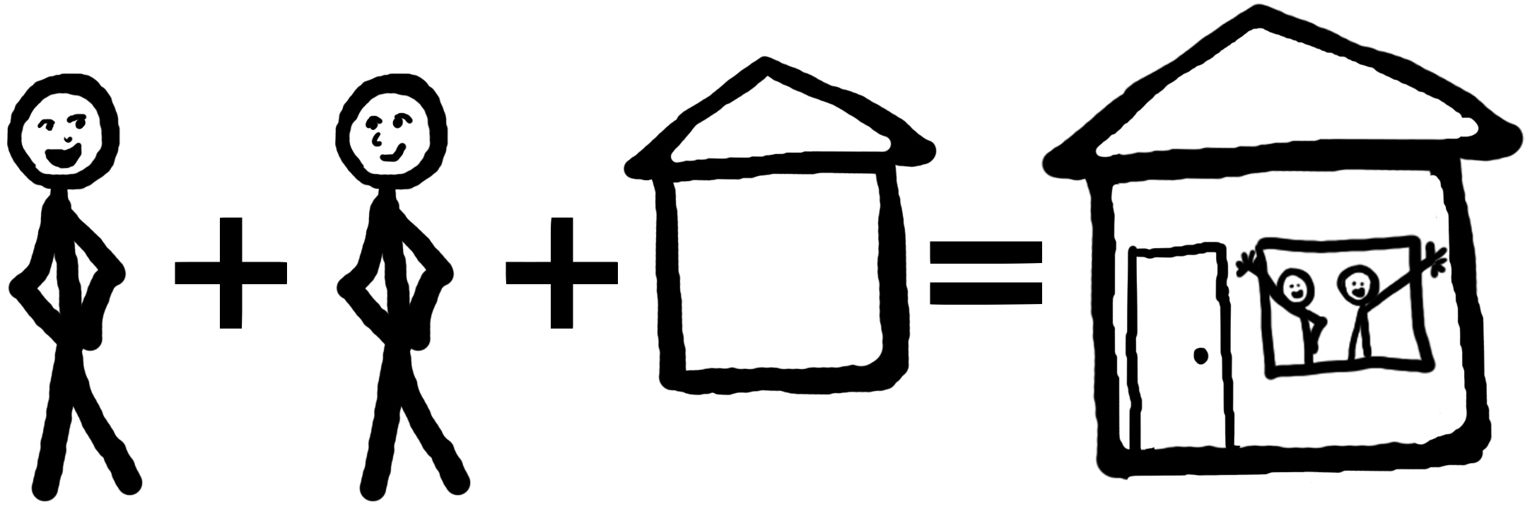 Housing_Math.png