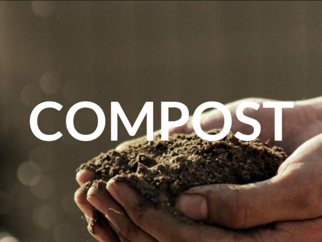 Compost_Button.png