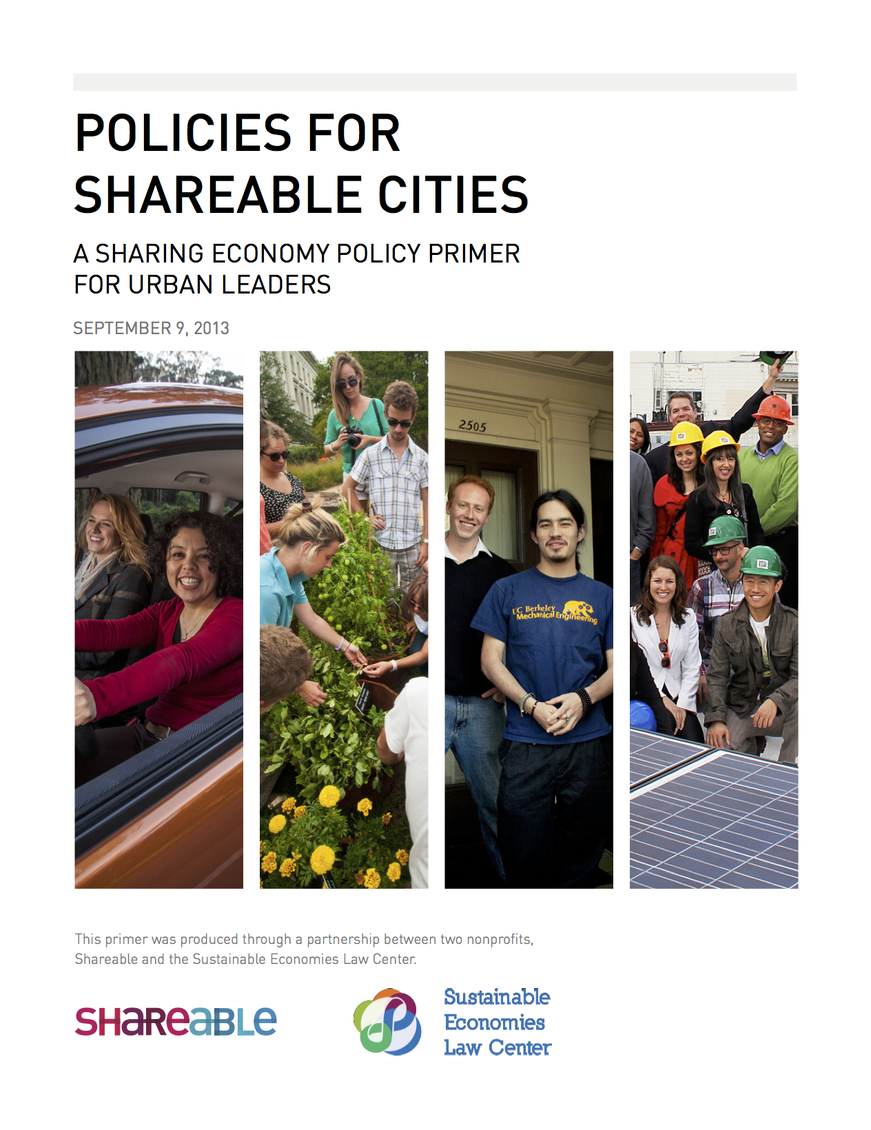 Policies_for_Shareable_Cities_Cover_copy.jpg