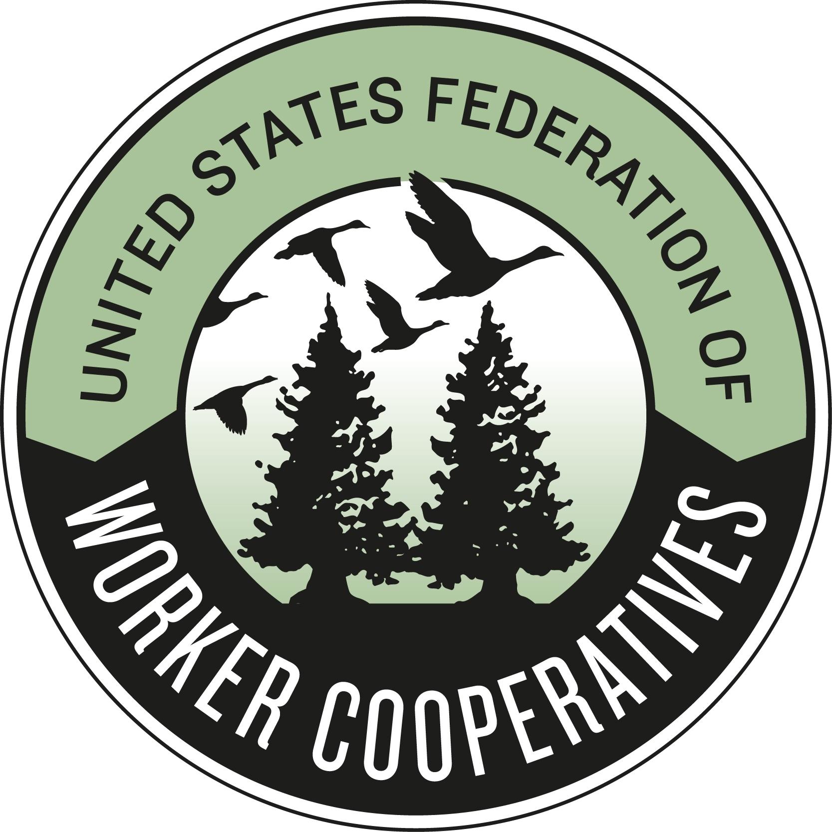 USFWC_logo_2color.jpg