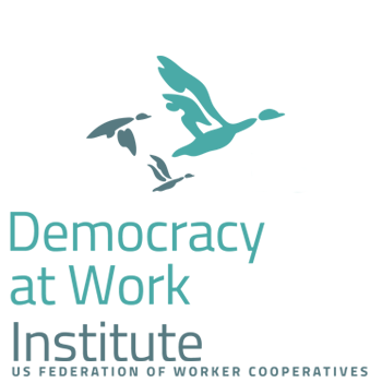 Democracy_at_Work_Institute_DAWI_logo.png