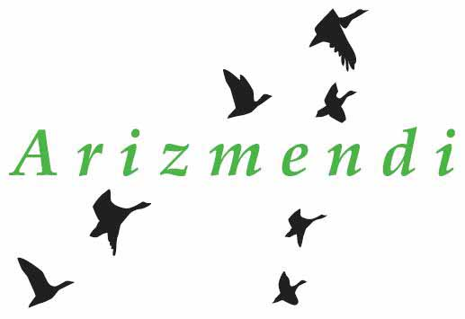 Arizmendi_Association_Logo.jpg