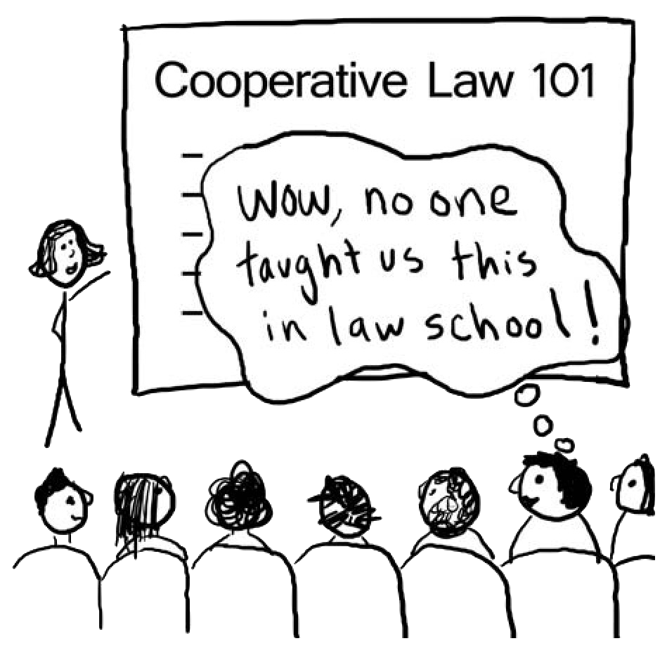 Cooperative_Law_101.png