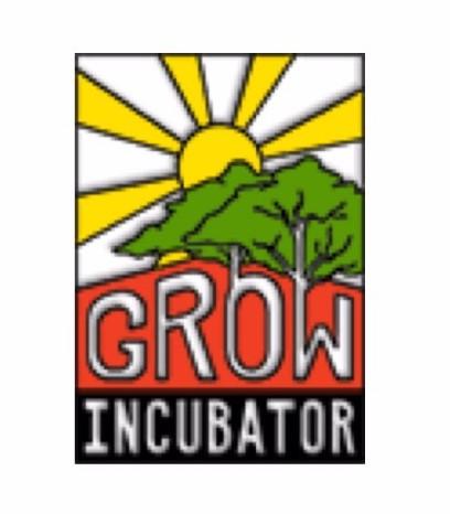 5669_grow.jpg