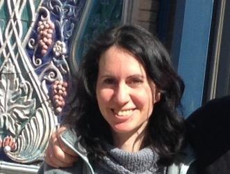 Julie Gilgoff Senior Housing Sustainable Economies Law Center Borchard Fellow