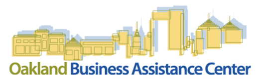 Oakland Business Assistance Center