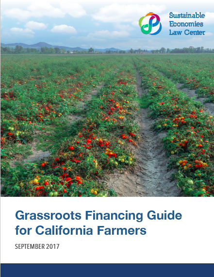 Grassroots_Financing_Guide_Cover.png