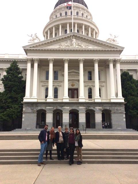 Sacramento_Coop_Policy_Brigade_Capital_2.jpg