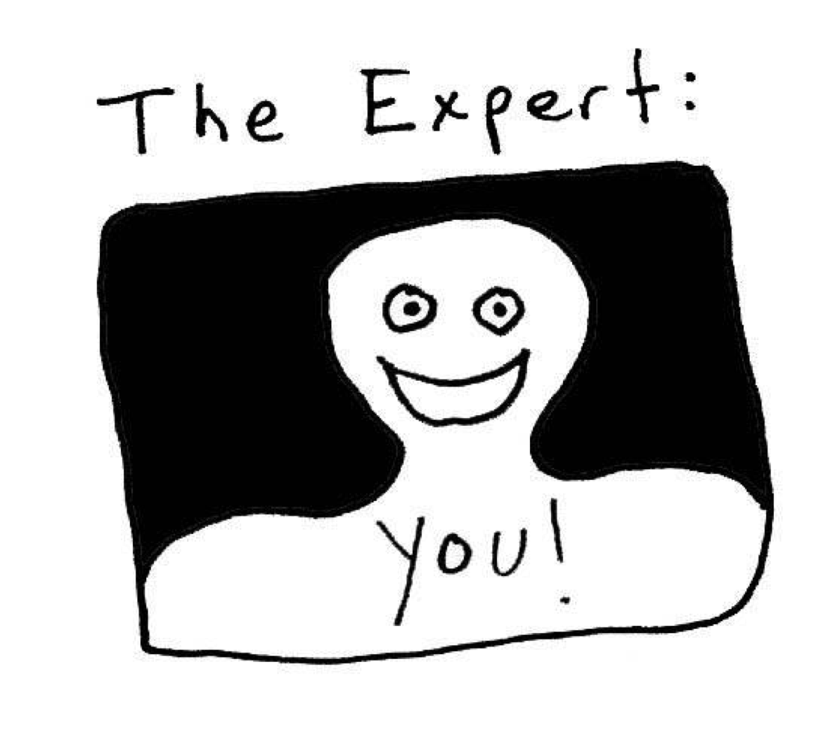 IMAGE_YOU_are_the_Expert.png
