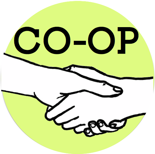 Co-op_logo_1_copy.png
