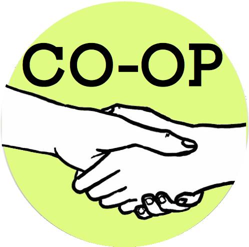 Co-op_logo_1_copy.png