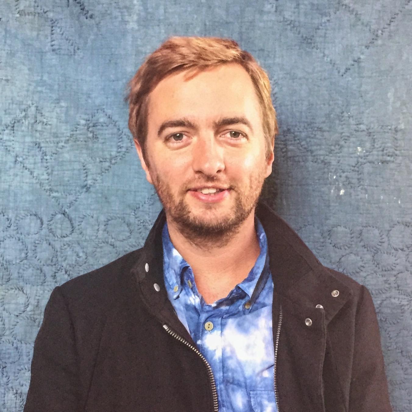 Jonny_Price_Headshot.jpg