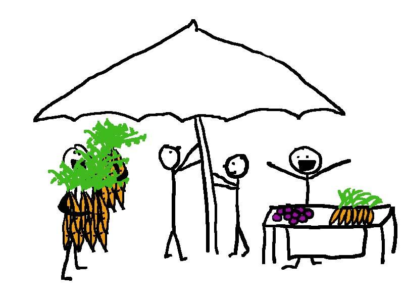 Farm_Stand.jpg