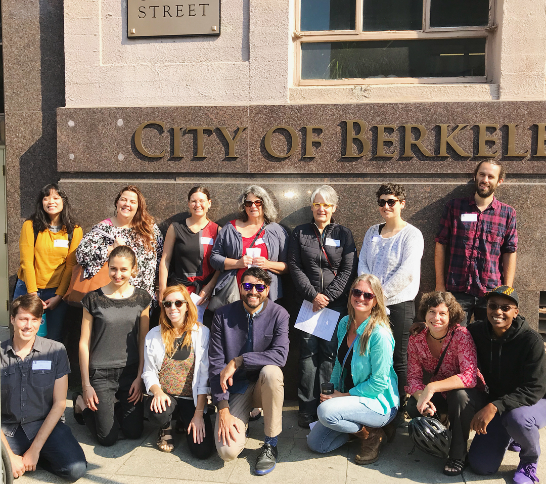 Berkeley_Worker_Coop_Advocates_at_Council_Subcommittee_Meeting_pic_8-6-18.jpeg
