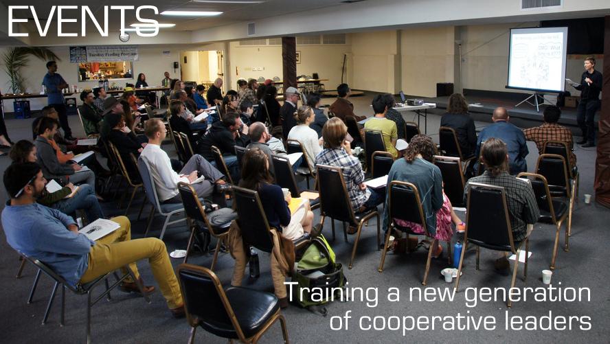 Coop_Events.jpg