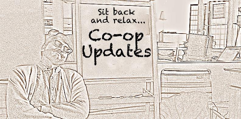 Coop_Updates_News.jpg