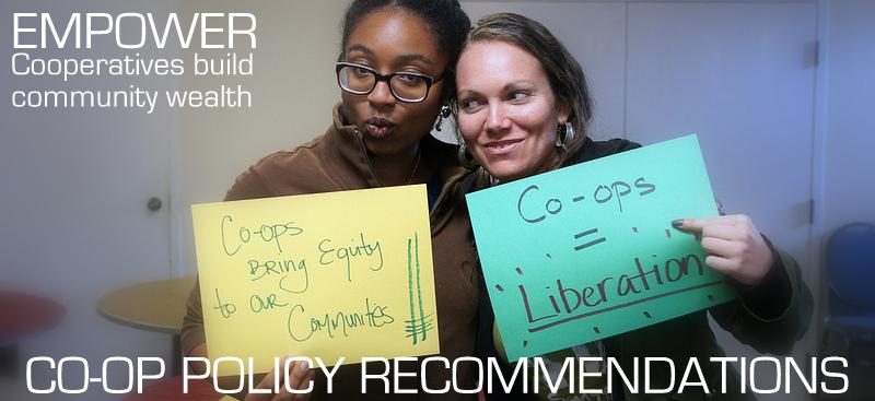 Coop_Policy_Recs.jpg