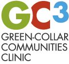 GC3_Logo_UPDATED.jpg