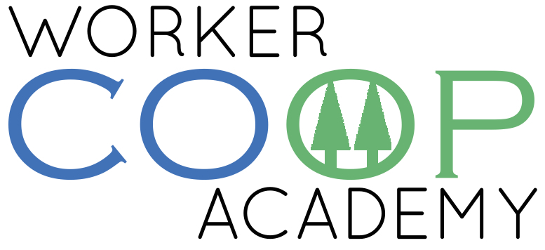 Find out about the Academy!