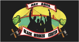 Bay_Area_Black_Worker_Center_BABWC_logo_2.png