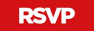 rsvp_button2.jpg