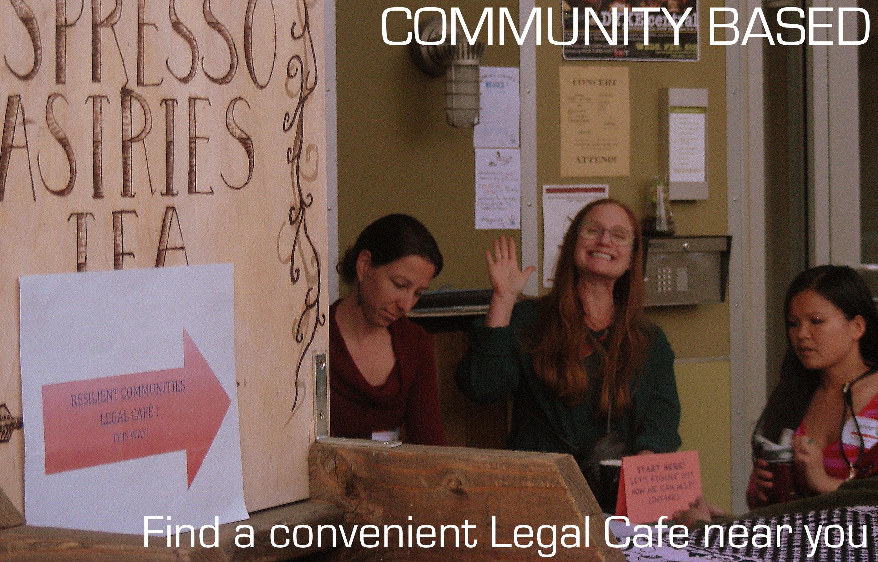 Community_Based_Legal_Cafe.JPG