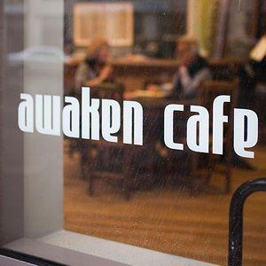 awaken_cafe_logo.jpg