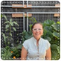 Christine Hernandez