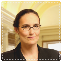 Susan Grossberg