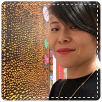 Jiyoung Carolyn Park