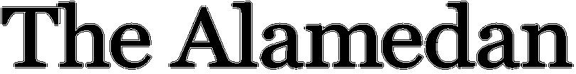 alamedan_logo_1_1.png