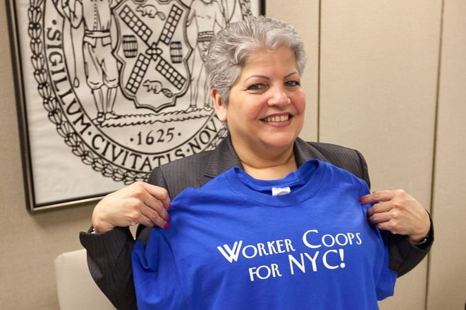 maria-carmen-del-arroyo-worker-cooperatives.jpg