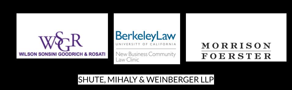 2019 Social Enterprise Seminar - Sustainable Economies Law