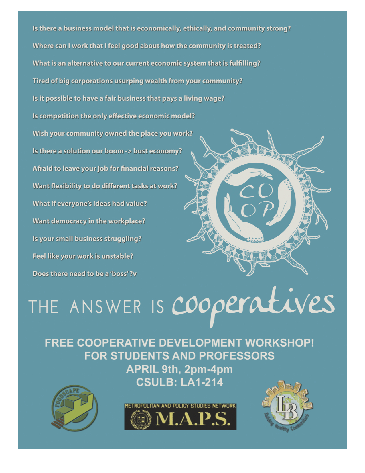 Coop_Flyer_CSULB_2014_3_24_copy.jpg