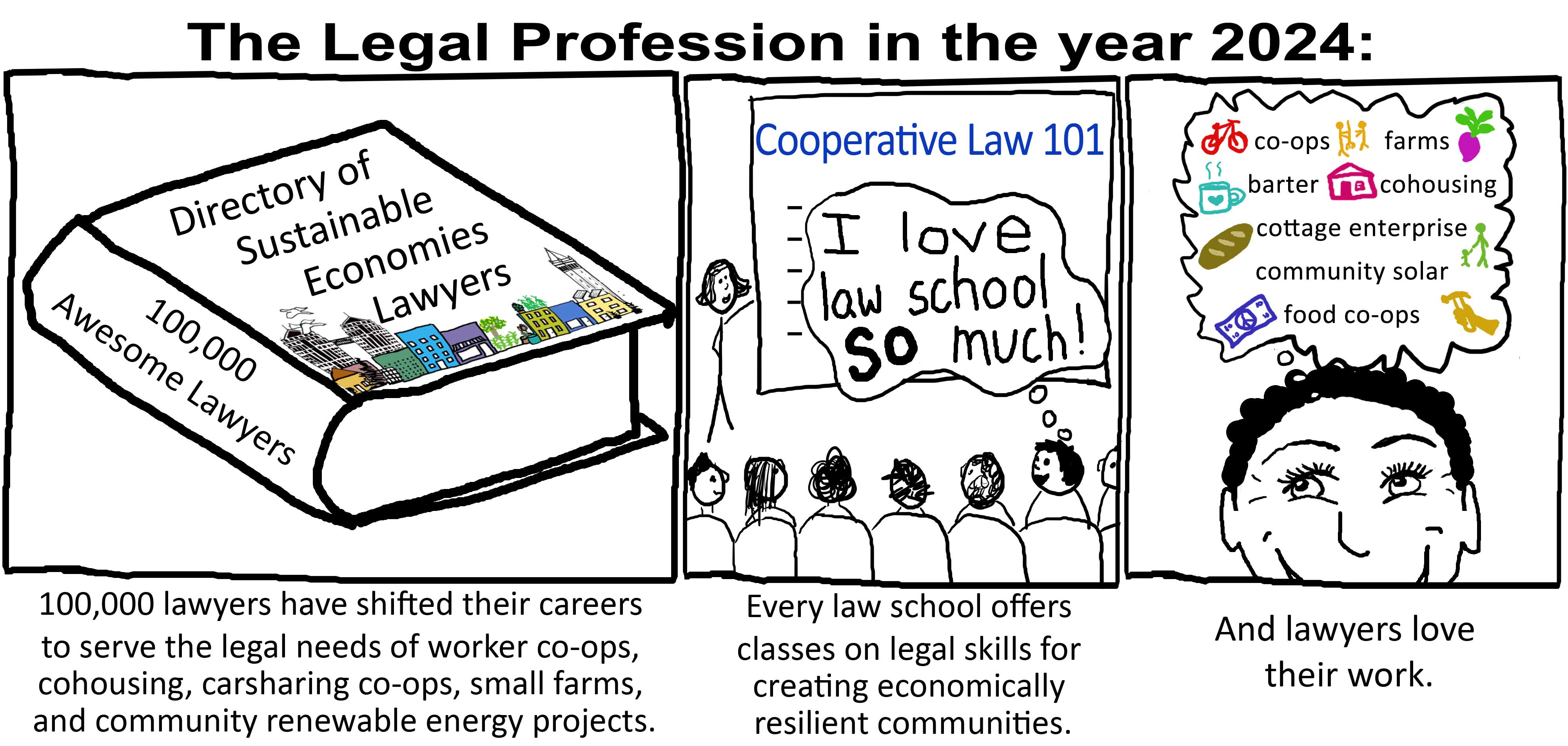 Legal_profession_in_year_2024.jpg