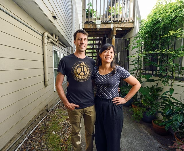 The East Bay Permanent Real Estate Cooperative's new way to build housing equity