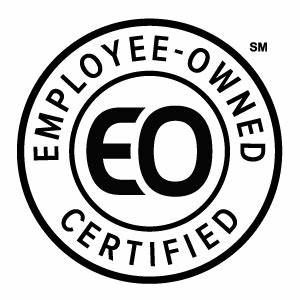 EO_Employee_Owned_Certified_logo.jpeg