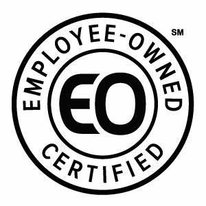 EO_Employee_Owned_Certified_logo.jpeg