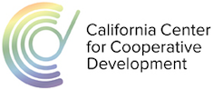 CCCD_California_Center_for_Cooperative_Development_2020_logo.png