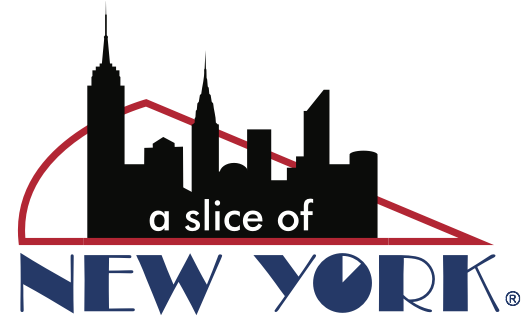 a_slice_of_new_york_logo.png
